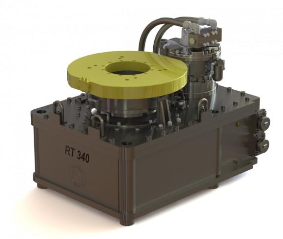 RT340 (1)